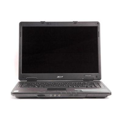 Ноутбук Acer Extensa 5230-582G25Mi LX.EBY0Y.012