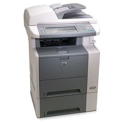 МФУ HP LaserJet M3035xs mfp CB415A
