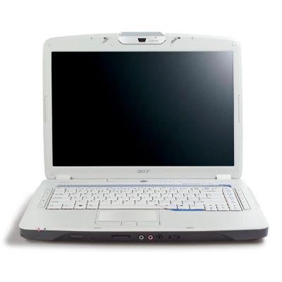 Ноутбук Acer Aspire 5920G-603G25Mi LX.AS90X.082