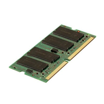 ����������� ������ Memory 512Mb DDR2 PC5300, 667 MHz