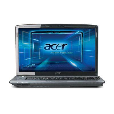 Ноутбук Acer Aspire 6920G-6A4G25Mn LX.APQ0X.323