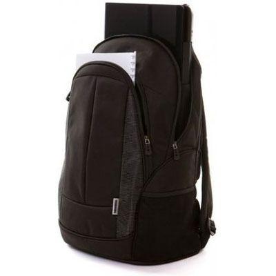 """������ Toshiba Backpack 15.4"""" PX1417E-1NCA"""