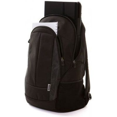 "Рюкзак Toshiba Backpack 15.4"" PX1417E-1NCA"