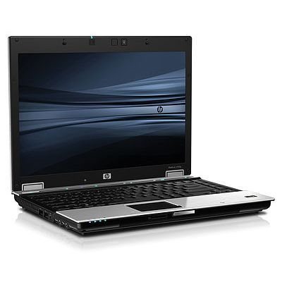 Ноутбук HP EliteBook 6930p NN187EA