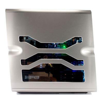 Настольный компьютер Dell XPS 730X M415J-2