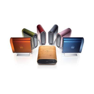 ���������� ��������� Dell Studio Hybrid 140G Orange