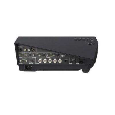 Проектор, Sony VPL-FX41L