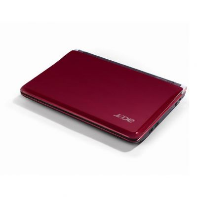 Ноутбук Acer Aspire One D AOD150-0BR LU.S560B.160
