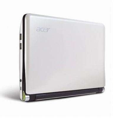 Ноутбук Acer Aspire One D AOD150-0BW LU.S550B.178
