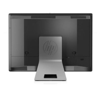 Моноблок HP EliteOne 705 G1 All-in-One J4V29EA