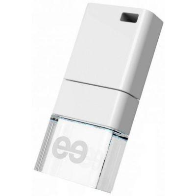 ������ Leef 32GB ICE �����/���������� (��. ��������) LFICE-032WHR-14F