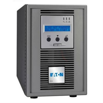 ��� Eaton EX 1000 On-Line 68181�