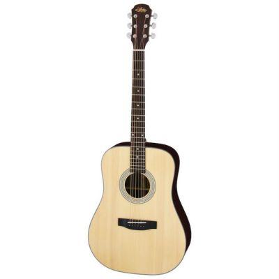 Акустическая гитара ARIA 215 N