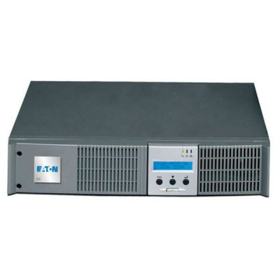 ИБП Eaton EX 1500 RT2U On-Line 68184