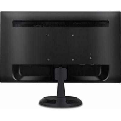 ������� ViewSonic VA2261 Black