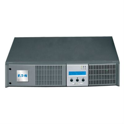 ��� Eaton EX 3000 RT2U On-Line 68403�