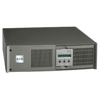 ИБП Eaton EX 3000 RT3U HotSwap IEC On-Line 68415