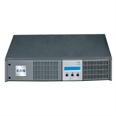 ИБП Eaton EX 3000 RT2U Netpack On-Line 68417