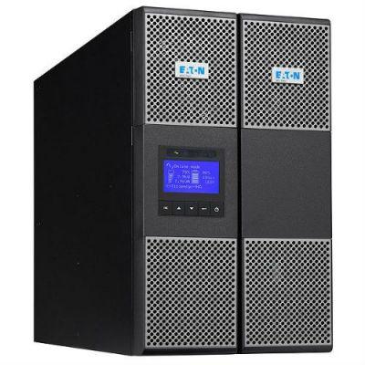 ИБП Eaton 9PX 11000i HotSwap 9PX11KIBP
