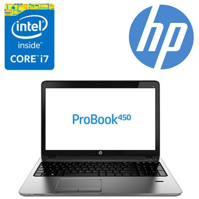 ������� HP ProBook 450 G2 J4S34EA
