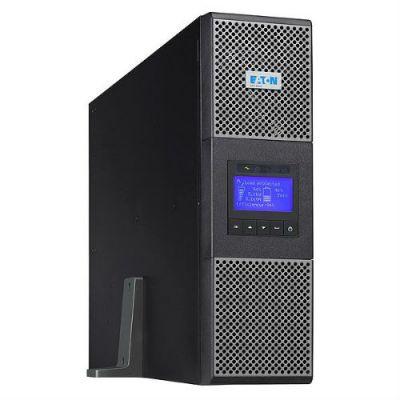 ИБП Eaton 9PX 6000i RT3U Netpack 9PX6KIRTN