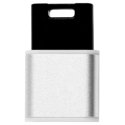 ������ Verbatim 16GB Mini Metal OTG (�������) 49839