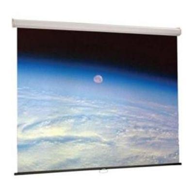 """Экран Draper Star AV (1:1) 50/50"""" 127*127 MW (XT1000E)"""
