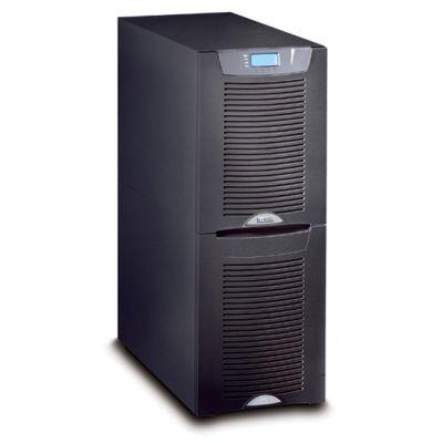 ИБП Eaton 9155-12-N-8-32x9Ah 1022514