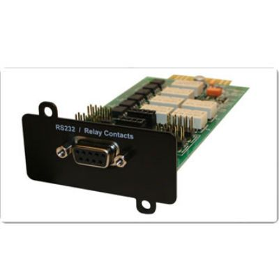 Eaton ����� Relay Card-MS Relay-MS