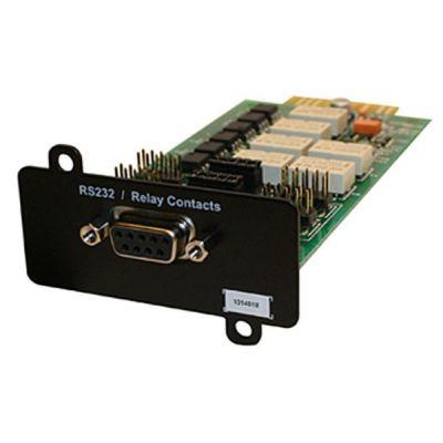 Eaton ����� Xslot relay (AS/400) card 1018460