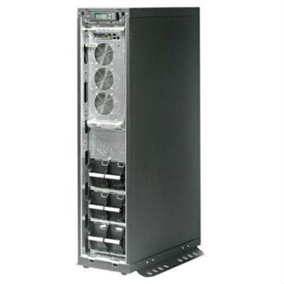 ��� Eaton 9355-8-N-15-32x9Ah 1023397�