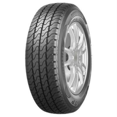 Летняя шина Dunlop EconoDrive 185/75 R16 104/102R 566915