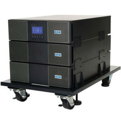 ИБП Eaton 9PX 11000i Power Module 11kva 9PX11KIPM