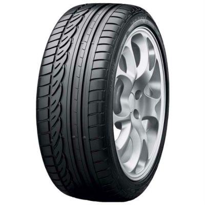 ������ ���� Dunlop SP Sport 01 225/60 R16 98W 510784