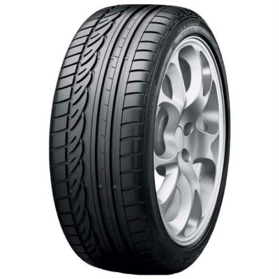 Летняя шина Dunlop SP Sport 01 245/45 R19 98Y 511455