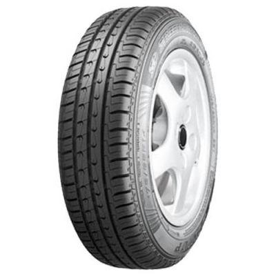 Летняя шина Dunlop SP StreetResponse 185/65 R14 86T 530930
