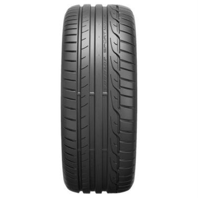 Летняя шина Dunlop Sport Maxx RT 225/55 R17 101Y 530103