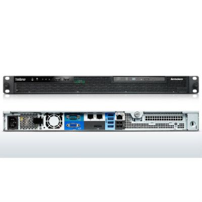 Сервер Lenovo ThinkServer RS140 70F3000ARU