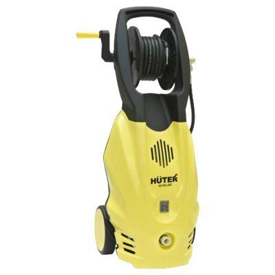 Мойка высокого давления Huter W165-AR 790764