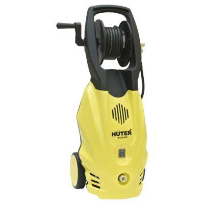 Мойка высокого давления Huter W135-AR 790751