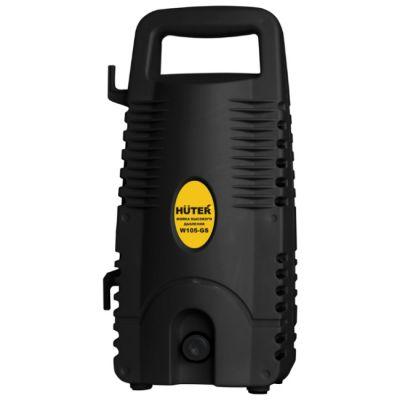 Мойка высокого давления Huter W105-GS 790766