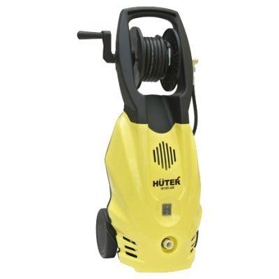 Мойка высокого давления Huter W105-AR 790760