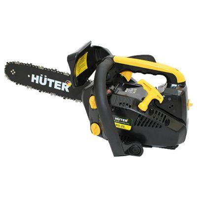 Бензопила Huter BS-25 964635