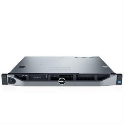 Сервер Dell PowerEdge R220 210-ACIC-002