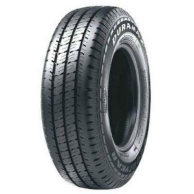 Летняя шина GoodYear DuraMax 7 R16 117/116L 564895
