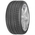 Летняя шина GoodYear Eagle F1 Asymmetric 225/45 R19 104Y 524572