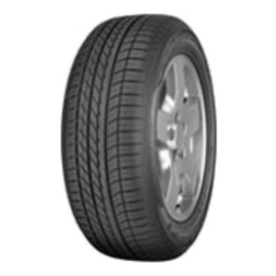Летняя шина GoodYear Eagle F1 Asymmetric SUV 255/55 R18 109Y 528220
