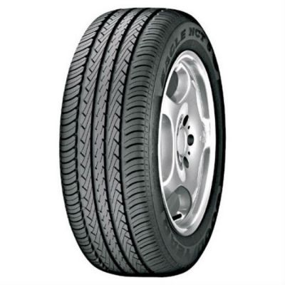 Летняя шина GoodYear Eagle NCT5 215/65 R16 98H 518406