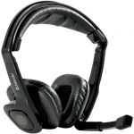 �������� � ���������� Defender Warhead HN-G150 64104