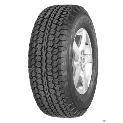 Летняя шина GoodYear Wrangler AT/SA+ 245/70 R16 111/109T 568391